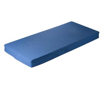 Picture of Gilmac Waterproof Blue Mattress Encasement