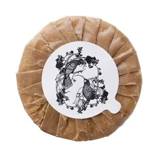 Picture of Forest & Bird 20g Pleatwrapped Soap