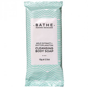 Picture of Bathe - 15gm Soap