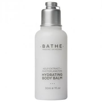 Picture of Bathe - Body Balm Moisturiser