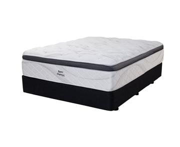 Picture of Sleepyhead - Elegance Super Plush Bed