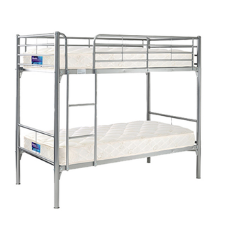 Picture of Bunk Bed Set - Single/Single