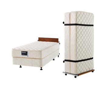 Picture of Sleepyhead - Roll-Away Bed