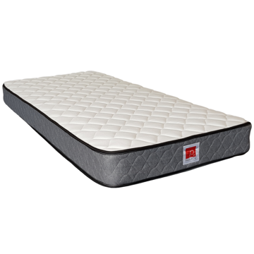 Picture of Huntly Inner Spring Mattress