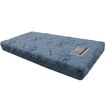 Picture of Rover Commercial Grade Single Mattress