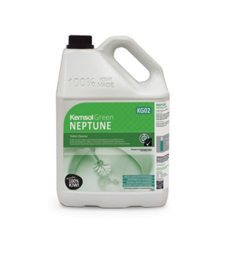 Picture of Neptune Toilet Cleaner (5LTR)