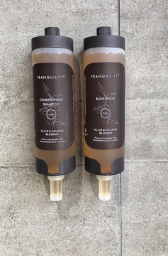 Picture of Tranquility 400ml Hand Wash