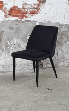 Picture of Stellini Dining Chair Only