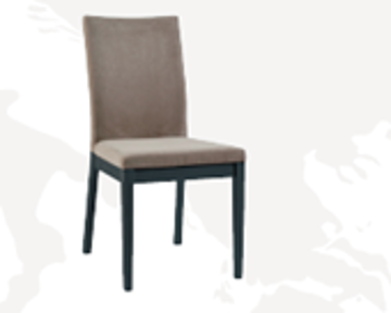 Picture of Tuscany Biege Chair