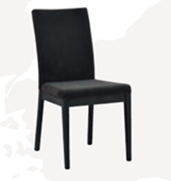 Picture of Tuscany Taupe Chair