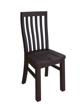 Picture of Moa Dining Chair