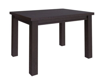 Picture of Moa Dining Table